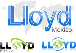 logotipos